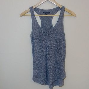 #612 American Eagle Outfitters Tanktop/Racerback